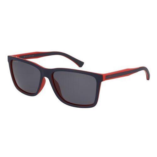 Okulary przeciwsłoneczne, Okulary przeciwsłoneczne Solano SS 20610 C