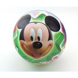 Trefl Piłka Klub przyjaciół Myszki Miki Mickey
