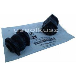 Tuleja / guma przedniego drążka stabilizatora 23,5 mm MOPAR Dodge Avenger 2007-2010