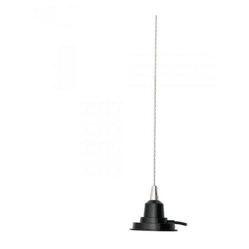 Anteny do CB radia, Blow 825M