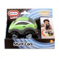 Osobowe dla dzieci, Auto kaskaderskie, Tumble Bug