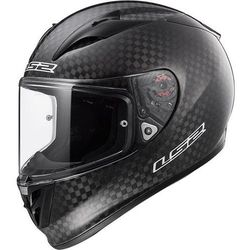 KASK LS2 FF323 ARROW C SOLID CARBON EVO