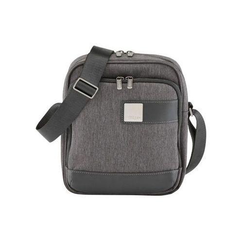 Zabezpieczenia bagażu, Listonoszka Titan Power Pack 379703/04