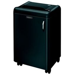 Fellowes 1050HS