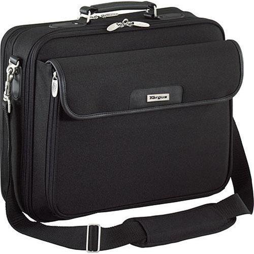 Pokrowce, torby, plecaki do notebooków, Targus Notepac Plus