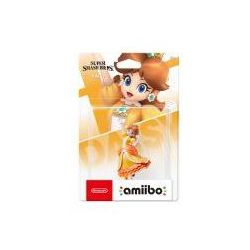 Figurka Amiibo Smash Daisy