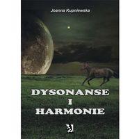 E-booki, Dysonanse i harmonie