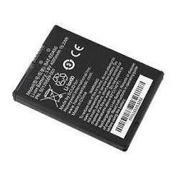 Zapasowa bateria, 3,8 V, 4000 mAh, do: EDA50, EDA51, EDA7