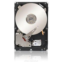 Lenovo 900GB 10K 2.5 Inch HDD (00MJ147)