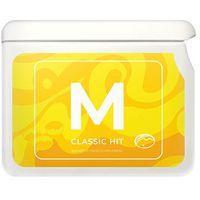 Witaminy i minerały, M project V | Mega (Vision) suplement diety