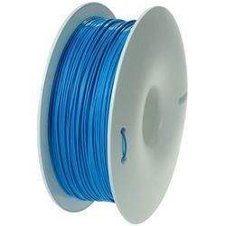 Filament Fiberlogy Fiberflex 40D do drukarek 3D 850 g