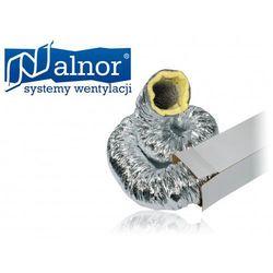 Przewód elastyczny izolowany SONOLIGHT (10mb) 500mm (ALSDL-L-25-500-1000) BEZPŁATNA dostawa kurierem!