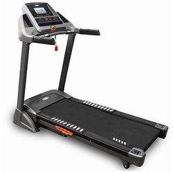 Bieżnia Hertz Fitness Platinium Wi-Fi