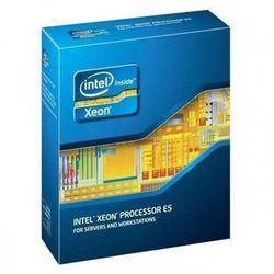 Intel Xeon E5-2620v3 2,4G 15M 6Cores LGA2011-3 BX80644E52620V3