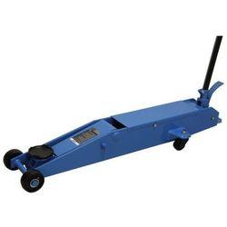 Podnośnik samochodowy żaba 5 ton - FJ05H