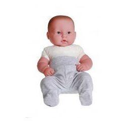 Półśpiochy niemowlęce - kolory do wyboru rozm. 56