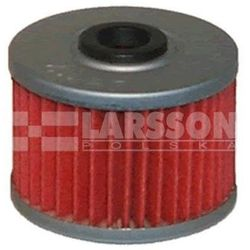 filtr oleju HifloFiltro HF112 Honda/Kawa/Polaris 3220303