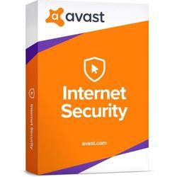 Avast Internet Security PROMOCJA