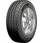 Michelin Agilis 3 195/60 R16 99 H