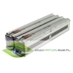 APCRBC140 Akumulator do SURT3-20kVA/SRT5-10kVA