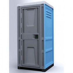 Toaleta przenośna WoCo-TOYPEK ZPU - pisuar i umywalka