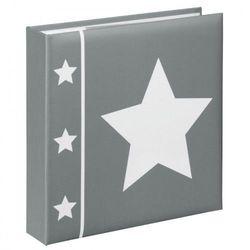 Hama Skies Memo Album (2337) Darmowy odbiór w 20 miastach!