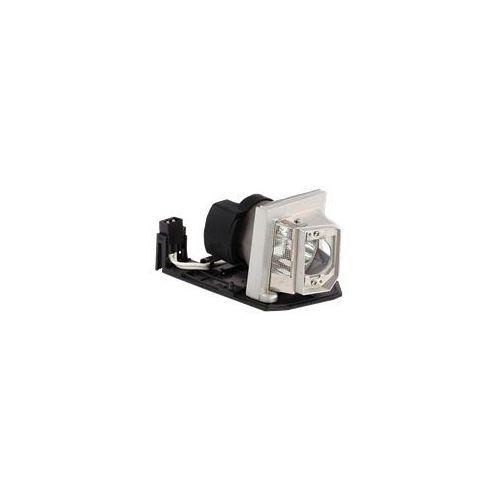 Lampy do projektorów, Lampa do OPTOMA XE3503 - generyczna lampa z modułem (original inside)