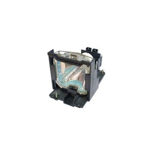 Lampy do projektorów, Lampa do PANASONIC PT-L501E - generyczna lampa z modułem (original inside)