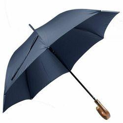 bugatti Knight Parasol na kiju, długi 98 cm blue ZAPISZ SIĘ DO NASZEGO NEWSLETTERA, A OTRZYMASZ VOUCHER Z 15% ZNIŻKĄ