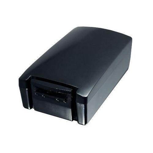 Baterie do urządzeń fiskalnych, Bateria Datalogic Falcon X3+ 5200mAh