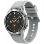 Smartwatche i smartbandy, Samsung Galaxy Watch 4 46mm