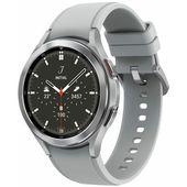 Samsung Galaxy Watch 4 46mm