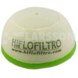 gąbkowy filtr powietrza HifloFiltro HFF3016 3130627 Suzuki DR-Z 125
