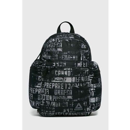 470a83f870ab8 Reebok - Plecak dziecięcy