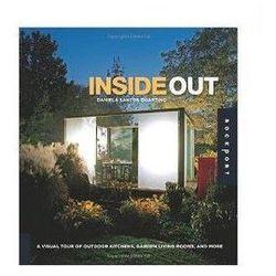 Inside Out (opr. twarda)