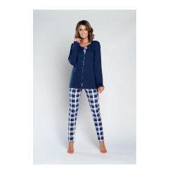 Rozpinana piżama Italian Fashion - Katarina