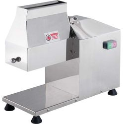 Maszynka do rozbijania mięsa - ręczna (kotleciarka)