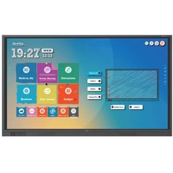 "Monitor interaktywny Newline TruTouch TT-6519RS 65"" - 0% VAT tylko dla szkół!"