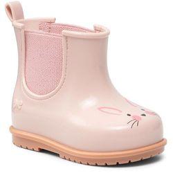 Kalosze ZAXY - Boot Joy Baby 82547 J. Róż 40417 BB385009