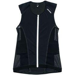 Alpina Sports ochraniacz pleców JSP Men Vest Black XL