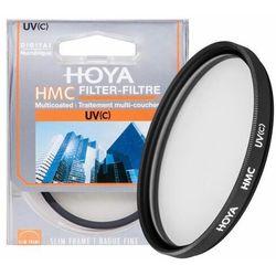Hoya FILTR UV (C) HMC 82 MM