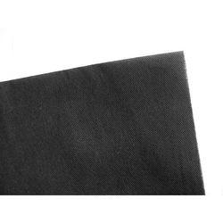 Agrowłóknina przeciw chwastom czarna – Agrotex N 50g 0,8x50m