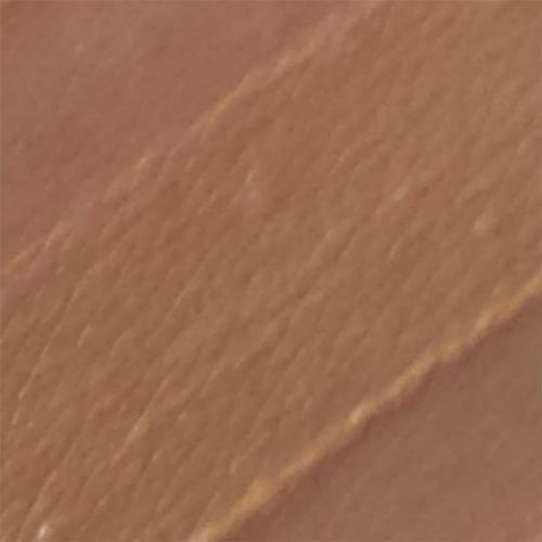 Korektory do twarzy, Makeup Revolution Focus & Fix Liquid Concealer Korektor w płynie 03 Light 1.9 ml - MAKE UP REVOLUTION