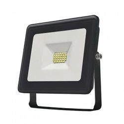 Noctis LUX 10W naświetlacz LED IP65 900lm Spectrum ( na stanie 1szt.)