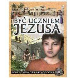 Być uczniem Jezusa. Edukacyjna gra przygodowa (PC)