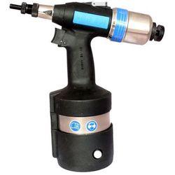 Nitownica pneumatyczna VNG 801 CLASSIC