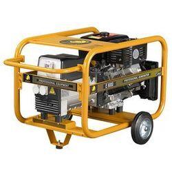Agregat prądotwórczy jednofazowy Benza E-8000-N-AVR
