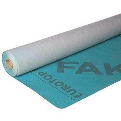 Folia paroprzepuszczalna FAKRO EUROTOP S265 MaxS F2020