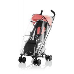 Britax osłona przeciwdeszczowa na wózek Holiday - BEZPŁATNY ODBIÓR: WROCŁAW!
