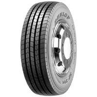 Opony ciężarowe, Dunlop SP 344 ( 285/70 R19.5 146/144L 16PR podwójnie oznaczone 140/137M )